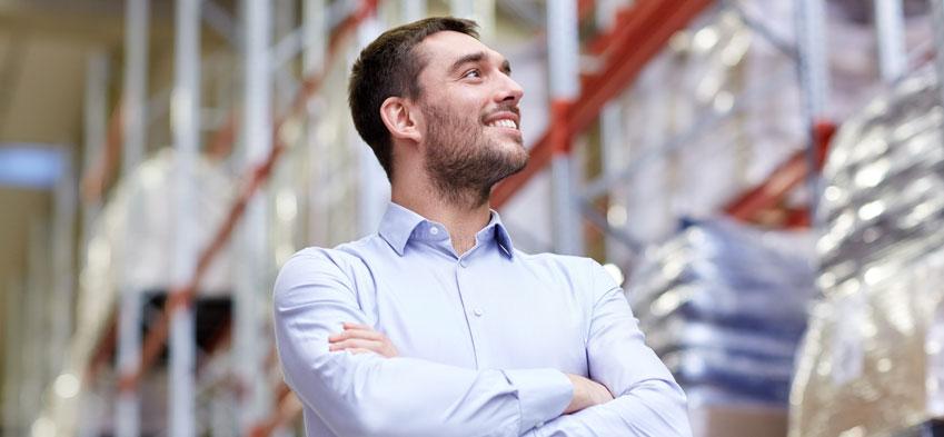 gestware, gestware software, software de gestão, produtos gestware, gestware administrativa, gestware contabilidade, gestware imobilizado