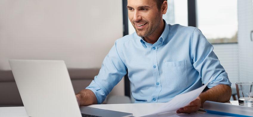 gestware, gestware software, software de gestão, produtos gestware, gestware administrativa, gestware contabilidade, gestware contabilidade analítica